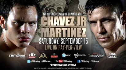 Chavez_jr_vs_martinez_banner