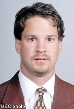 Lane-kiffin