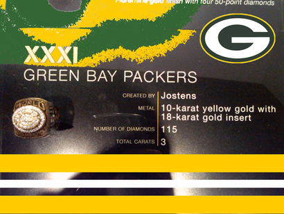 Super-bowl-xxxi-ring-600w