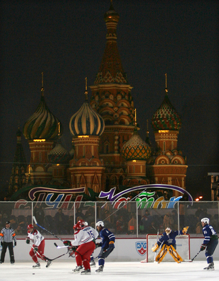 0edce73ab223a7d754aa5678e02697ea-getty-ihockey-rus-all-star