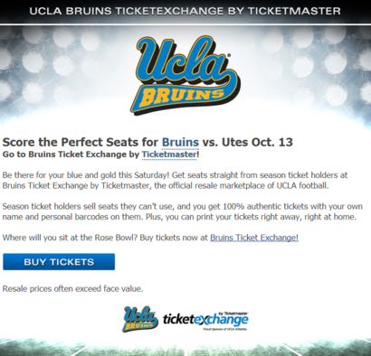 Ucla_ticket_exchange_png