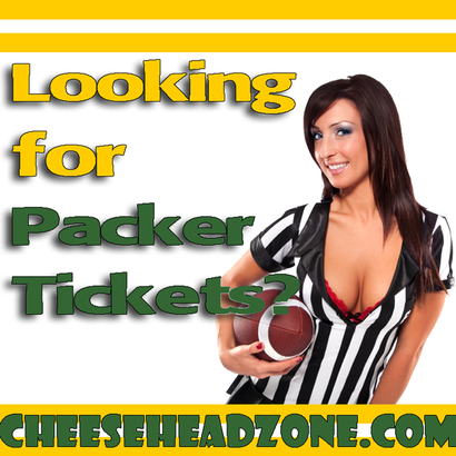 Packer-tickets-square-600x600-with-url