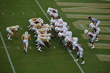 220px-ucf_at_the_texas_goal_line
