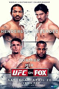 200px-ufc_on_fox_7