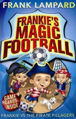 Frankies-magic-football