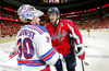 New_york_rangers_v_washington_capitals_game_3abeiija6n_l_small
