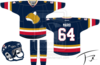 Florida_panthers__blackhawks_south_jersey_by_fjojr-d5z71xf_small