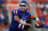 Boisestatebronco1_small