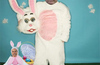 Les-easter_small
