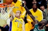 Alg-lakers-celtics-jpg_small