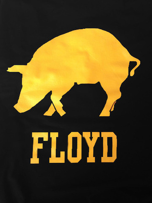 Floyd-iowa_preview_1024x1024