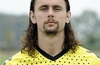 Chelsea-target-neven-subotic-happy-at-borussia-dortmund-95292_small