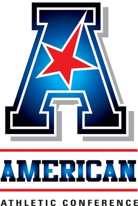 American-athletic-conference-logo