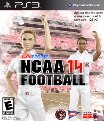 Ncaa_football_14_template_ps3