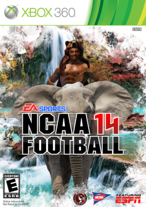Ncaa_football_14_template_sumlin_elephant