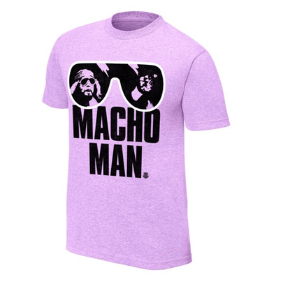 Macho_shirt