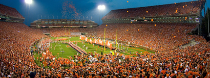 Clemson_death_valley-crop