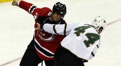 Medium_new-jersey-devils-bryce-salvador-fight