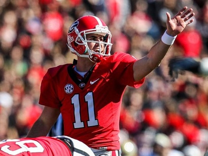 Georgia-qb-aaron-murray-4_3