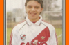 11-marcelo_gallardo_panini_river_plate_1996_small