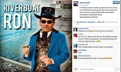 Ron-rivera-instragram1
