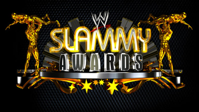 20121210_light_slammy_logo_c