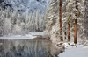 1773_1r2_winter_morning_merced_river_small