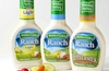 Hidden-valley-ranch-dressing_small