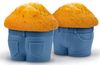 Muffin-top-w724_small