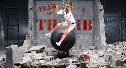 Spurrierwreckinball21