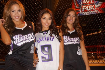Ufc-girls-nba