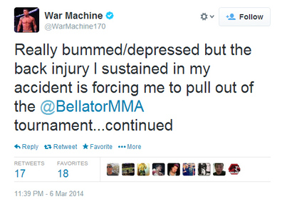 War-machine-out