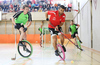 800px-unicycle_hockey_eurocycle_2_small