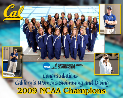Cal-09-ncaa-swim-champ-splash