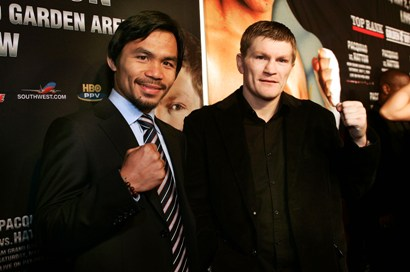 Pacquiao_hatton_hollywood_90330_004