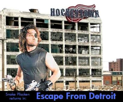 Escapefromdetroit