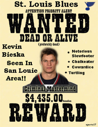 Canucks_bieksa_20_wanted_poster_