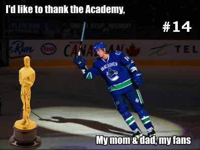 Canucks_burrows_spotlight_oscar_award