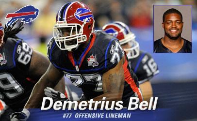 NFL Forum :: - Darrelle Revis Mock Offseason
