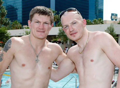 59187dca44f836f8c836416eb152bc5c-getty-86315681em005_ricky_hatton_