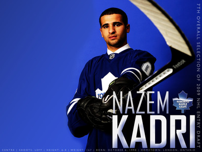 Nazemkadri_wallpaper2_1400x1050