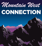 Mountainwest-lg
