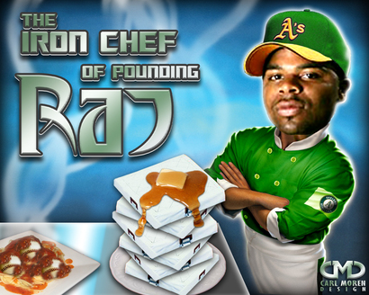 http://cdn0.sbnation.com/fan_shot_images/68011/iron_chef_wallpaper_cmd.jpg