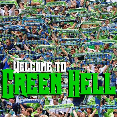 http://cdn0.sbnation.com/fan_shot_images/69583/green_hell_580.jpg