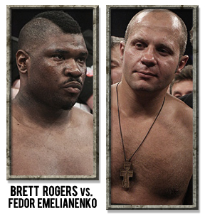 Rogers_vs_emelianenko