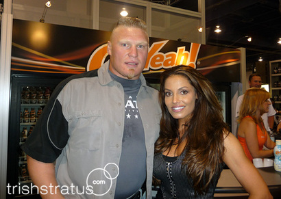 Blog Post about: Trish Stratus Boyfriend including great pictures and sex ...