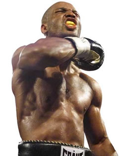 Bernard-hopkins-10
