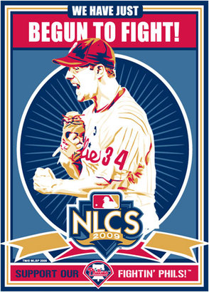 Phils_nlcs_full