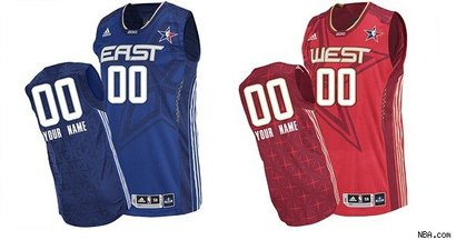 2010-nba-all-star-jerseys
