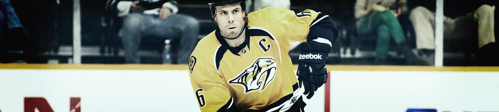 DEL Spieler Edmonton Oilers Fanartikel Eishockey Eishockey Pin NHL